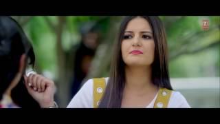 Vichola - Harjot (Latest punjabi Videosong) HD