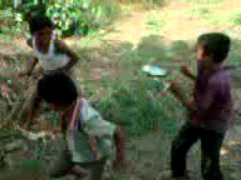Xxx Mp4 Children Makner Malkapur Maharastra 3gp Sex