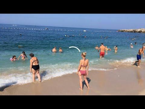 Xxx Mp4 ইনানি বীচ কক্সবাজার সন্ধ্যা ভ্রমণ Innani Beach Cox Sbazar 3gp Sex