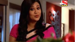 Pritam Pyaare Aur Woh - Episode 54 - 15th May 2014