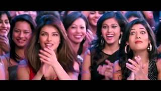raghupati raghav krrish 3 full video song   hrithik roshan, priyanka chopra