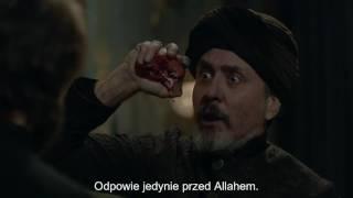 Wspaniałe Stulecie Kosem Sezon 2 odc 43 zwiastun 1 napisy PL