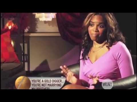 Xxx Mp4 Sugar Daddy And Sugar Baby On The Trisha Goddard Show 3gp Sex