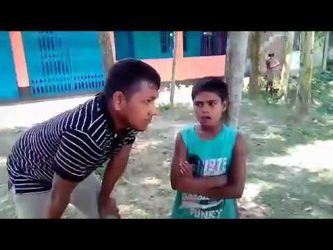 Xxx Mp4 মানুষের মুখে কুকুরের ডাক না দেখলে চরম মিচ। যোগাযোগ 01737750883 Rh Bangla Tv 3gp Sex