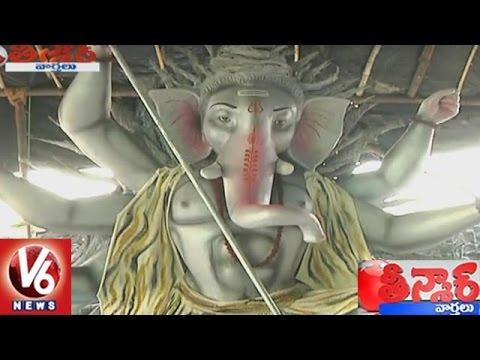 Xxx Mp4 Variety Ganesh Idols Software Ganesh Gabbar Singh Ganesh Teenmaar News V6 3gp Sex