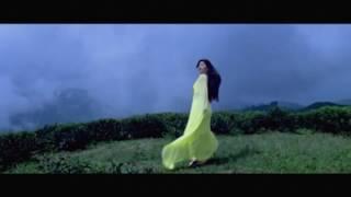 New Nepali Movie Song