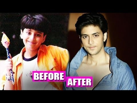 Shaka Laka Boom Boom Serial Child Actors Cast then and Now