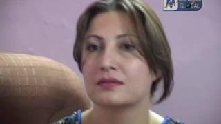 Zilay Shah (Minerva Cinema)DM Digital Global TV Network