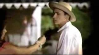 Nigga Ft Mr Saik - Dime Si Te Vas Con El [Official Video]