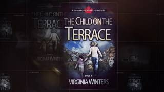 The Child on the Terrace Trailer