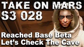 Take On Mars S3 028
