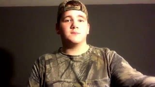 First dip video on this channel sorry that it cut short but I will make another one by this week