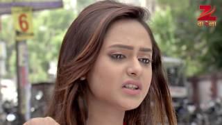 Premer Phande - Episode 30 - May 17, 2016 - Best Scene