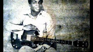 Anyina Boa - Master Bob Akwaboah & His Supreme Internationals
