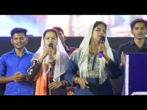 Xxx Mp4 Tu He Aame Swargiy Pita Gamit Song Borkua 2018 3gp Sex