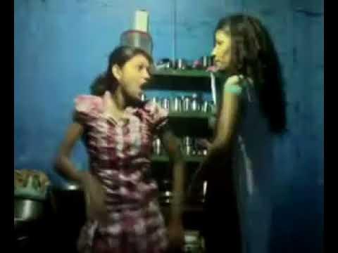 Xxx Mp4 Download Girls Dancing Marathi Song Zala Halla In 1080p HD MP4 3GP MKV Video And MP3 Torrent 3gp Sex