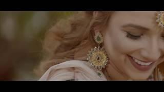 Abida Parveen: AHAT SI (Full Music Video) |  New Pakistani Song 2017
