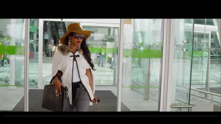 DREAM BOYZ- Vou te Assumir feat Landrick (Official Video)