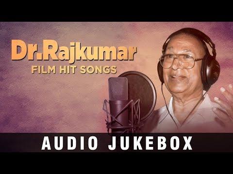 Xxx Mp4 Dr Rajkumar Film Hit Songs Birthday Special Dr Rajkumar Old Super Hit Songs Kannada Old Songs 3gp Sex