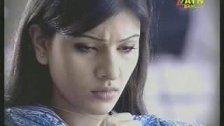 Aktel Tinni old Bangla tvc