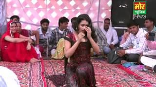 Haryanvi Dance    Solid Body