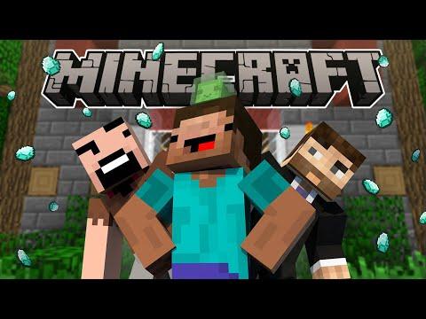 Xxx Mp4 If A Noob Bought Minecraft Minecraft Animation 3gp Sex