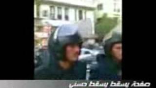 ارجل بنت في مصر.3gp