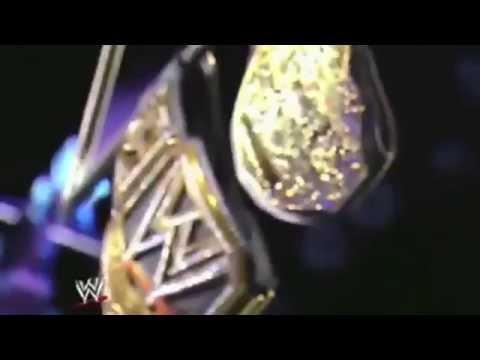 Xxx Mp4 Best Of WWE 2014 Revelations HD 3gp Sex