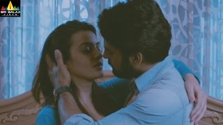 Romantic Scenes Back to Back   Latest Telugu Love Scenes B2B   Vol 6   Sri Balaji Video