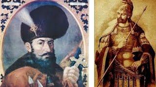 Genealogia lui Mihai Viteazul se răstoarnă: urmaș al unor Împărați Bizantini?