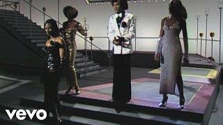 Boney M. - Belfast (ZDF Von uns fuer Sie 12.01.1978)