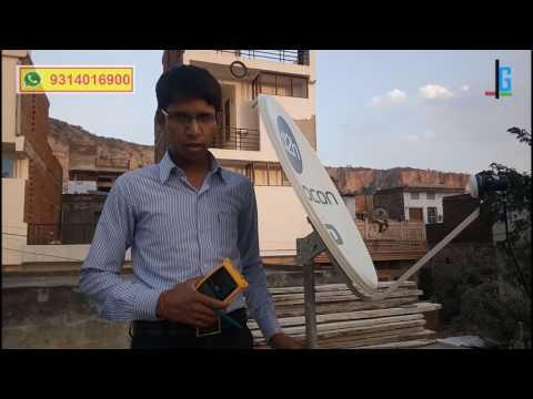 Xxx Mp4 Yahset 52°2फ्री टू एयर 126 चैनल इंडियन मूवी फ्री में 3gp Sex
