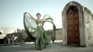 Layal Abboud - Khashkhash Hadid El Mohra [ Music Video ] | ليال عبود - خشخش حديد المهرة