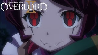 Entoma vs Blue Roses | Overlord II