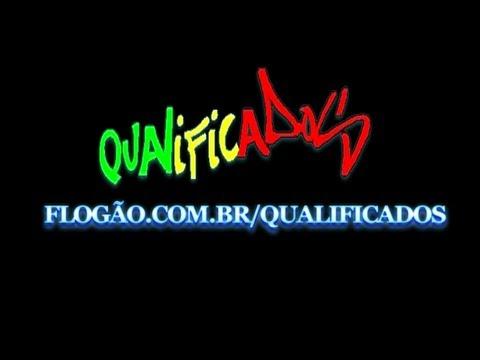 Dj Wagner é o Que Liga Flogão Os QuaLiFiCaDos.