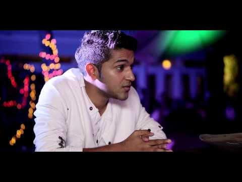 Xxx Mp4 Guru Randhawa Khali Bottlan Page One 3gp Sex