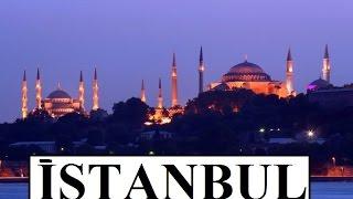 Turkey   (1980-2005)