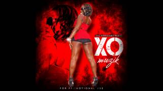 Xo Muzik - Thurty Six Ft. Rayzor