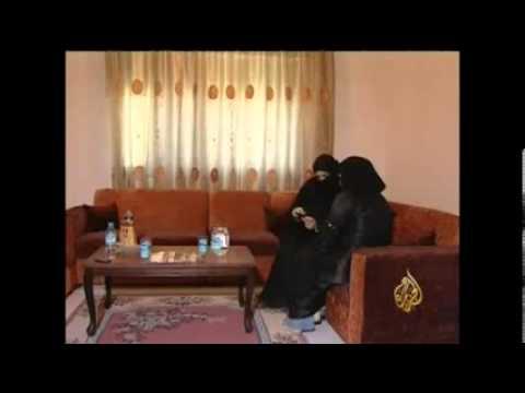 إغتصاب النساء في سوريا