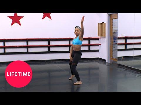 Xxx Mp4 Dance Moms Holly Accuses Jill Of Not Having Her Back Season 5 Flashback Lifetime 3gp Sex
