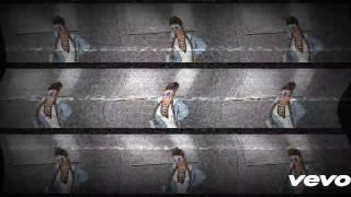 Research - Big Sean Ft. Ariana Grande - IMVU - ANIMATED-