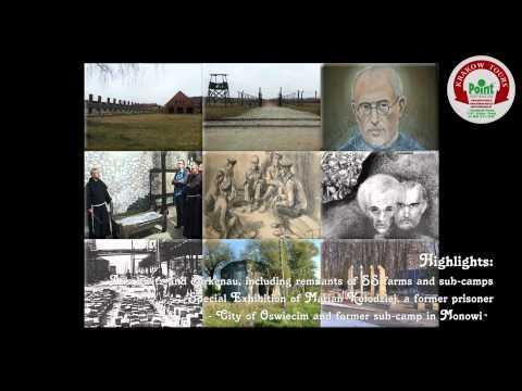 Xxx Mp4 Tour 2a A Nazi Tower Of Babel Holocaust Contemplation Krakow Tours Pl ® 3gp Sex