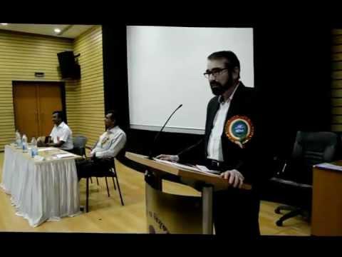 Xxx Mp4 Speech By Principal Dr D R Patil Mp4 3gp Sex