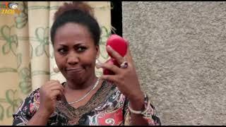 SEBURIKOKO S07E05 Film nyarwanda   Rwanda Movies