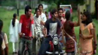 Prem amar trailer song full video[HD]