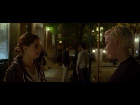 Actresses | Lesbian Short Film