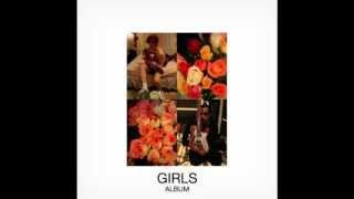 Girls - Album (Full Album)