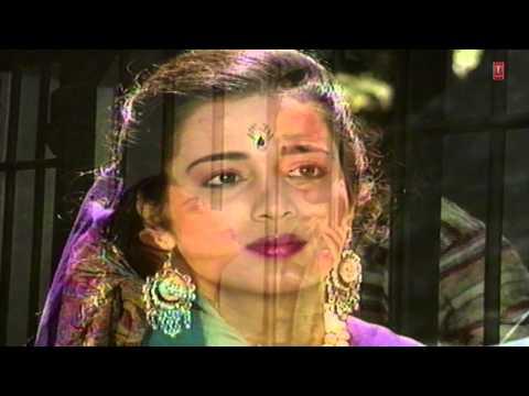 Xxx Mp4 Phir Lehraya Lal Dupatta Movie Scene Sahil Chadha Viverely Tum Dono Picchle Janam Ke Premi Ho 3gp Sex