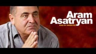 Aram Asatryan   Barov Ari