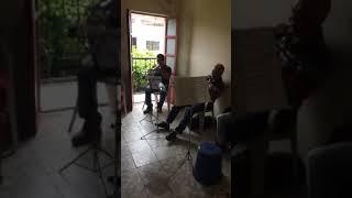 Tequila Con Limon- Mariachi Internacional Los Pérez
